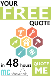 FREE Building Restoration Quote Buildings and Renovations FREE Quote 24 Hours